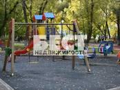 Квартиры,  Московская область Томилино, цена 3 850 000 рублей, Фото
