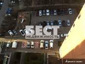 Квартиры,  Москва Варшавская, цена 25 500 000 рублей, Фото