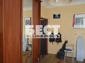 Квартиры,  Москва Пушкинская, цена 23 000 000 рублей, Фото