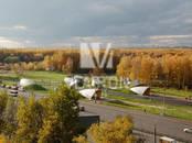 Квартиры,  Москва Тропарево, цена 15 000 000 рублей, Фото