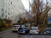 Квартиры,  Москва Волоколамская, цена 4 750 000 рублей, Фото