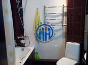 Квартиры,  Московская область Красково, цена 4 280 000 рублей, Фото