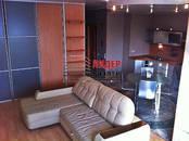 Квартиры,  Москва Каховская, цена 11 300 000 рублей, Фото