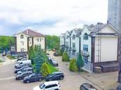 Офисы,  Москва Сходненская, цена 75 000 000 рублей, Фото