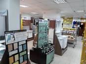 Офисы,  Московская область Королев, цена 250 200 рублей/мес., Фото