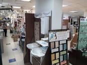Офисы,  Московская область Королев, цена 23 000 000 рублей, Фото