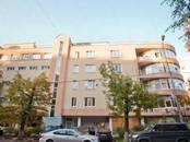 Офисы,  Москва Первомайская, цена 440 000 рублей/мес., Фото