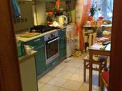 Квартиры,  Московская область Люберцы, цена 5 950 000 рублей, Фото