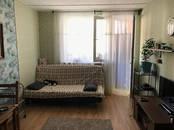 Квартиры,  Краснодарский край Краснодар, цена 2 360 000 рублей, Фото