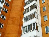 Квартиры,  Московская область Подольск, цена 5 399 000 рублей, Фото