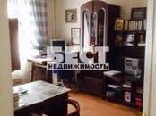 Квартиры,  Москва Домодедовская, цена 11 800 000 рублей, Фото