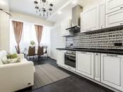 Квартиры,  Краснодарский край Краснодар, цена 5 010 000 рублей, Фото