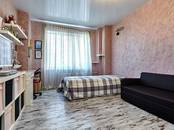 Квартиры,  Краснодарский край Краснодар, цена 7 510 000 рублей, Фото