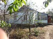 Дома, хозяйства,  Краснодарский край Красноармейская, цена 1 250 000 рублей, Фото