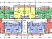 Квартиры,  Краснодарский край Сочи, цена 2 200 000 рублей, Фото