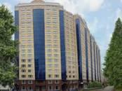 Квартиры,  Московская область Дмитров, цена 3 800 000 рублей, Фото
