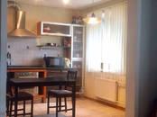 Квартиры,  Санкт-Петербург Приморский район, цена 8 890 000 рублей, Фото