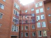 Квартиры,  Московская область Бронницы, цена 6 000 000 рублей, Фото