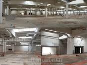Здания и комплексы,  Москва Другое, цена 16 000 000 рублей/мес., Фото