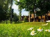 Дома, хозяйства,  Московская область Одинцовский район, цена 60 900 000 рублей, Фото