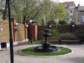 Офисы,  Москва Новослободская, цена 84 500 000 рублей, Фото