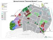 Земля и участки,  Московская область Серпуховский район, цена 550 000 рублей, Фото