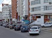 Офисы,  Рязанская область Рязань, цена 5 900 000 рублей, Фото