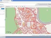 Земля и участки,  Рязанская область Рязань, цена 680 000 рублей, Фото