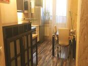 Квартиры,  Санкт-Петербург Гражданский проспект, цена 4 850 000 рублей, Фото
