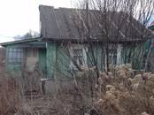 Дома, хозяйства,  Московская область Ступинский район, цена 1 400 000 рублей, Фото