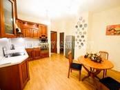 Квартиры,  Санкт-Петербург Чкаловская, цена 60 000 рублей/мес., Фото