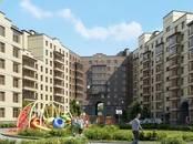 Квартиры,  Московская область Красногорский район, цена 7 777 440 рублей, Фото