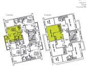 Квартиры,  Московская область Красногорский район, цена 5 049 625 рублей, Фото