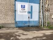 Склады и хранилища,  Москва Коломенская, цена 188 600 рублей/мес., Фото