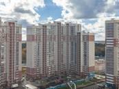 Квартиры,  Московская область Красногорск, цена 6 249 000 рублей, Фото