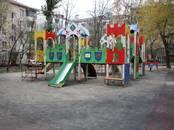 Квартиры,  Москва Беговая, цена 19 900 000 рублей, Фото
