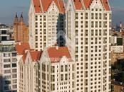 Квартиры,  Москва Октябрьское поле, цена 120 000 рублей/мес., Фото