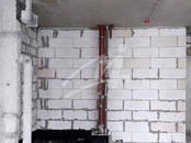 Квартиры,  Москва Бульвар Рокоссовского, цена 14 200 000 рублей, Фото