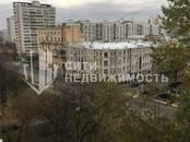 Квартиры,  Москва Марксистская, цена 9 300 000 рублей, Фото
