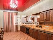 Квартиры,  Москва Сокол, цена 83 000 000 рублей, Фото