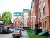 Квартиры,  Московская область Подольск, цена 4 120 000 рублей, Фото