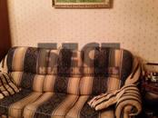 Квартиры,  Москва Новые черемушки, цена 21 000 000 рублей, Фото