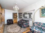 Квартиры,  Москва Варшавская, цена 10 000 000 рублей, Фото