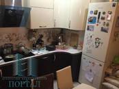 Квартиры,  Московская область Подольск, цена 4 249 000 рублей, Фото