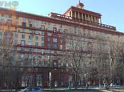 Квартиры,  Москва Новокузнецкая, цена 25 650 000 рублей, Фото