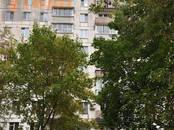 Квартиры,  Москва Севастопольская, цена 5 800 000 рублей, Фото