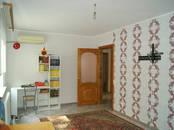 Квартиры,  Краснодарский край Краснодар, цена 2 810 000 рублей, Фото