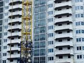 Квартиры,  Московская область Долгопрудный, цена 2 960 000 рублей, Фото