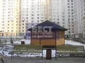 Квартиры,  Москва Молодежная, цена 15 990 000 рублей, Фото
