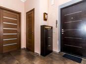 Квартиры,  Краснодарский край Краснодар, цена 8 350 000 рублей, Фото